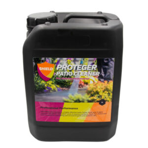 Proteger ProShield Patio Cleaner