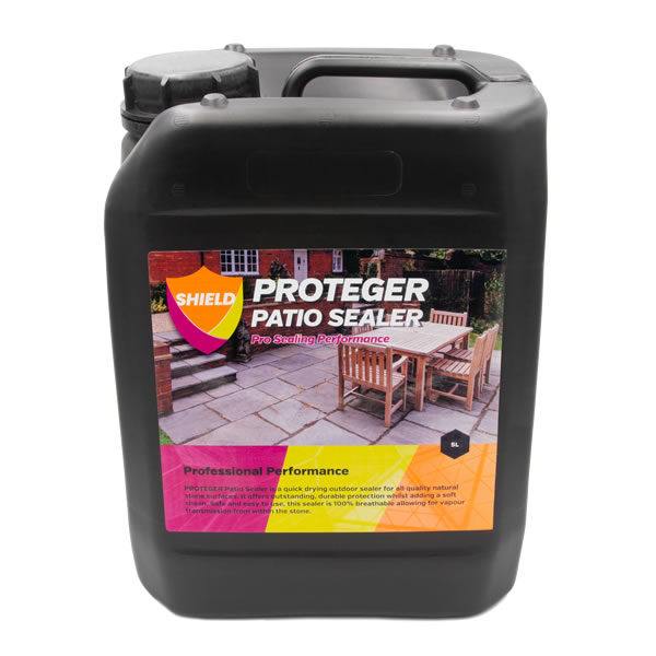 Proteger ProShield Patio Sealer