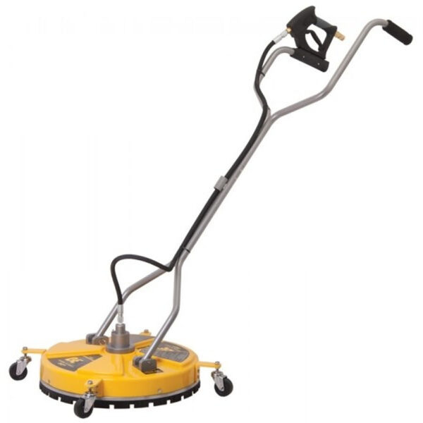 20″ Whirlaway Surface Cleaner