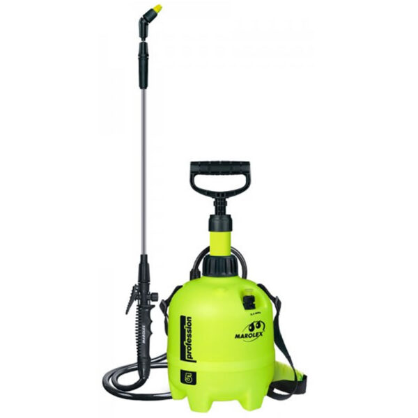 Profession 5 Pressure Sprayer