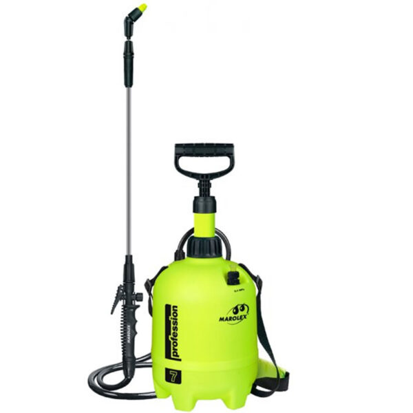 Profession 7 Pressure Sprayer