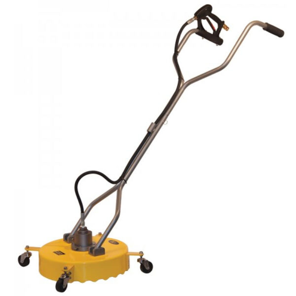 16″ Whirlaway Surface Cleaner