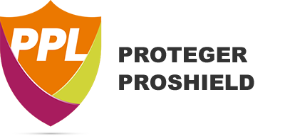 Proteger ProSheild are pleased to announce the launch of their new product range with the first 2 products available to buy from their bespoke eCommerce website ProSheildSolutions.com from Monday 15th October 2018. The 1st product to market will be Proteger ProShield Facade Sealer used for your Commercial or Domestic Facade Protection and is available in 25L or 5L Tubs. […]