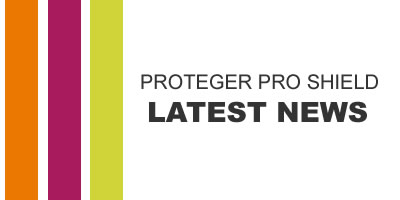 Start Your New 2020 Business with Proteger Protect Ltd – If you are thinking of starting up a pressure washing and soft washing business or would like to offer this option to your clients we will happily help you every step of the way. We have all the equipment you need together with our superb […]