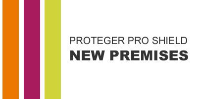 PB Power Washing Pick Up Noirwash From Proteger Proshield To Start Softwashing In Wigan