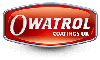 Our Best Prices on OWATROL Product Range