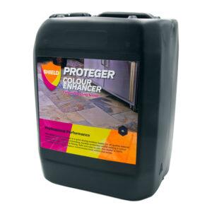 Proteger Patio Colour Enhancer