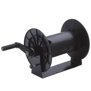 Pressure Washer Manual Hose Reel