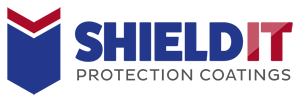 ProShield Solutions Range