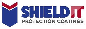 ProShield Solutions Range